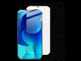 3 Stk. 3D Beskyttelsesglas til iPhone 12 / 12 Pro