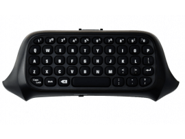 Tastatur til Xbox One