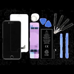 iPhone 8 Plus ReparationsPakke
