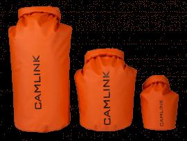 Tørsæk / Dry Bag til udendørs aktiviteter
