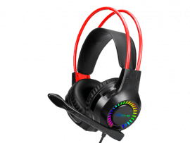 Xtrike GH-709 Gaming Headset