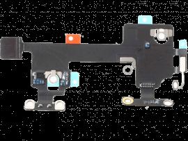 Wifi Antenne m/ Flex Kabel til iPhone X