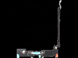 Højtaler Antenne til iPhone X