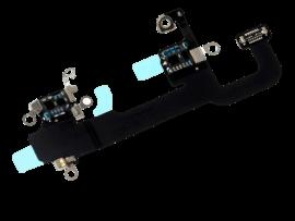 WiFi Flex kabel til iPhone XS