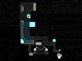 Opladerindgang / dock connector til iPhone XR