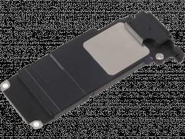 Højtaler til iPhone 8 Plus