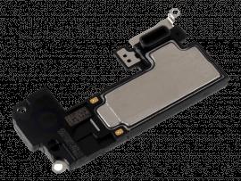 Høretelefon / Earpiece Speaker til iPhone XS
