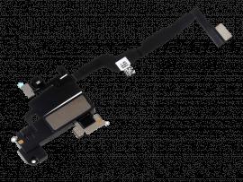 Høretelefon / Earpiece Speaker med Flex til iPhone XS