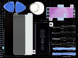 iPhone 11 ReparationsPakke