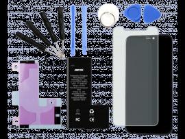 iPhone 11 Pro ReparationsPakke