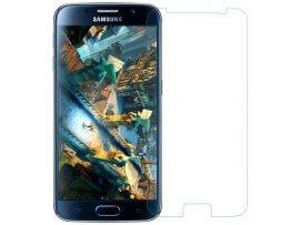 Panserglas til Samsung Galaxy S6