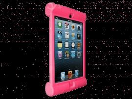 Børnecover til iPad 2/3/4