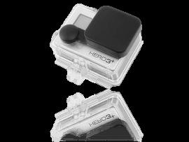 GoPro Lens Cover