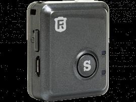 Attento Mini GPS Tracker til fx. Bil & Båd