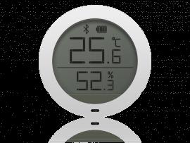 Digital Bluetooth Termostat