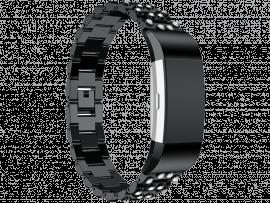 Osasco rem til Fitbit Charge 2