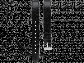 Genuine Læder rem til Fitbit Alta / Alta HR / Ace 1