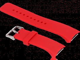 Silicone rem til Samsung Gear S2 R720/R730