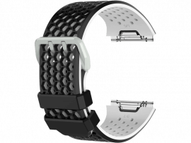 Tosidet siliconerem til Fitbit Ionic