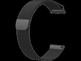 Cuneo rem til Fitbit Versa / Versa Lite / Versa 2