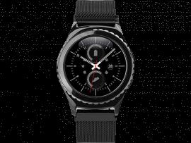 Cuneo rem til Huawei Watch 2/W2