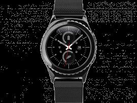 Cuneo rem til Samsung Galaxy Watch Active 2 40/44mm