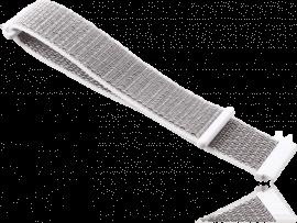 Suwon velcro rem til Samsung Gear S2 Classic / Sport / Galaxy Watch 42mm / Galaxy Watch Active