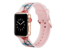 Crocus rem til Apple Watch Series 6 40mm