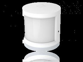 XIAOMI Smart Home Bevægelses Sensor
