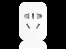 XIAOMI Smart Home Stikdåse
