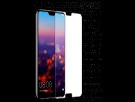 3 Stk. Hærdet beskyttelsesglas til Huawei P20 Pro