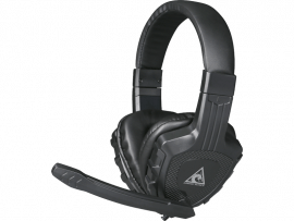 Xtrike Hydra 302 Gaming Headset til PS4 & Xbox
