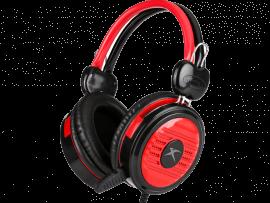 Xtrike Hydra 308 Gaming Headset til PS4 & Xbox