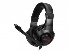 Xtrike HP-311 Gamer Headset