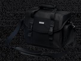 D13 Kamera Skulder Taske