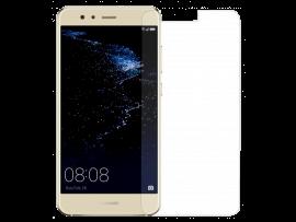 Hærdet Beskyttelsesglas til Huawei P10 Lite