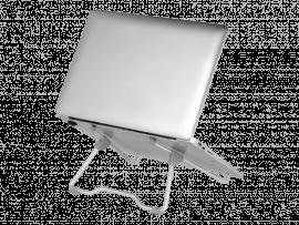 Foldbar Stander til Computer & Tablet