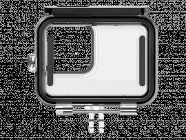 45M Vandtæt Hus til GoPro Hero 9