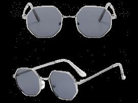 Miami Solbriller