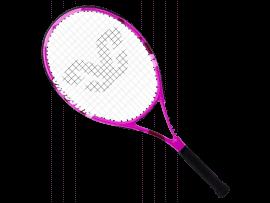 W205 Tennisketcher