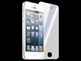 Hærdet Beskyttelsesglas til iPhone 5 / SE / 5S / 5C