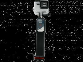 Flydende Pole med Wifi-remote hylster til GoPro