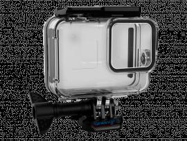 40M Vandtæt Hus til GoPro Hero 8