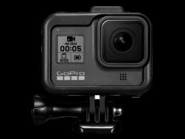 Frame Housing til GoPro Hero 8 Black