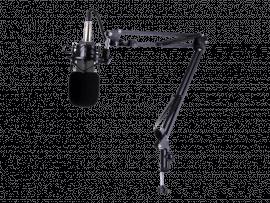 Ara X100 mikrofon m/ holder
