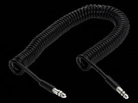 AUX kabel til fx. Bil