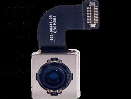 Bagkamera til IPhone 7