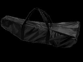 Taske til Ninebot ES1 / ES2 / ES2L / ES4 / G30 / G30D