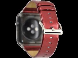 Purpurina rem til Apple Watch 1 / 2 / 3 / 4 / 5