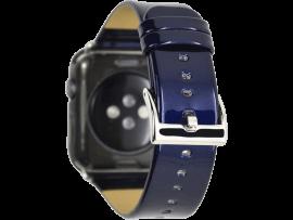 Purpurina rem til Apple Watch 6 - 44mm